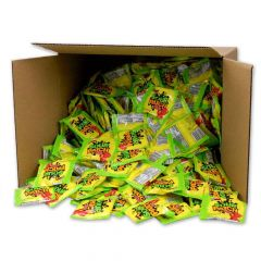 Sour Patch Kids Fun Size 400 ct bulk case