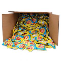 Swedish Fish Fun Size 400 ct bulk case
