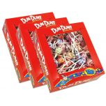 Dum Dums 120 ct box 3 pack
