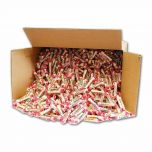 Xtreme Sour Smarties 40 lb case