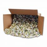 Smarties Rolls Candy Money 40 lb case